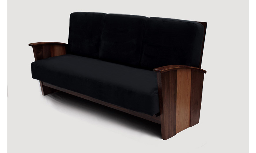 The Exotica Line | Our Original Handcrafted Mid Century Style Furniture