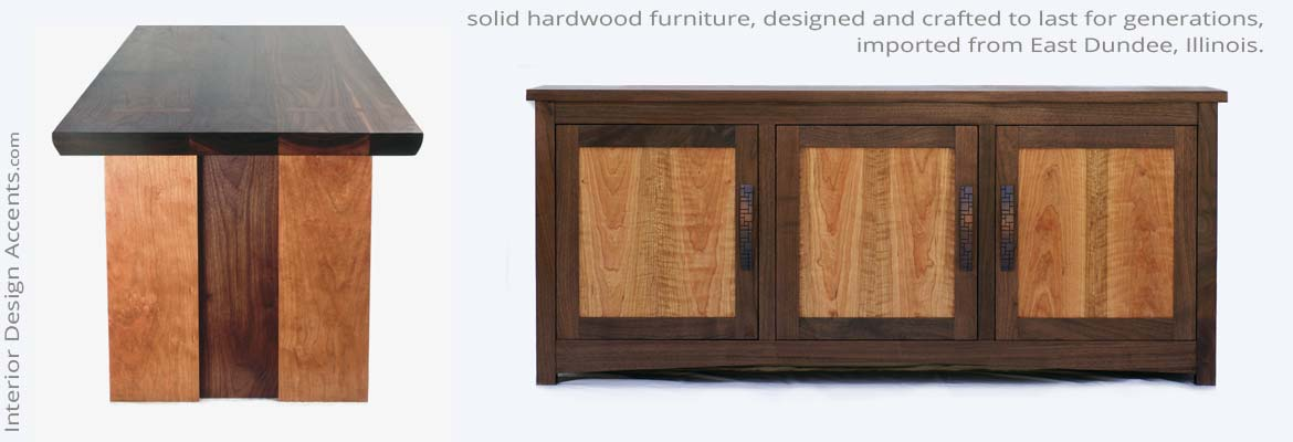 solid hardware furniture store in east dundee illinois