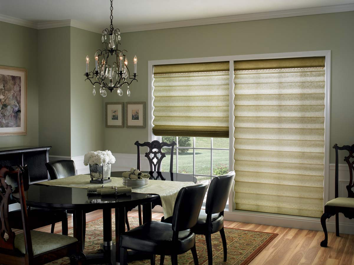 Roman Blinds For Kitchens By Enviable Designs Inc Roman Blinds Kitchen Flat Roman Shades