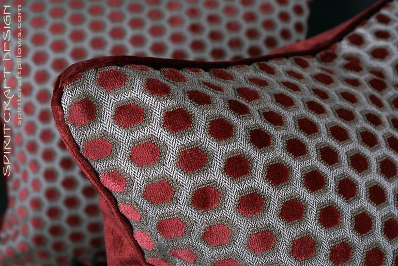 Decorative Accent Pillows At Spiritcraft Pillows 40% Discount Code Magnificent Pillow Decor Coupon Code