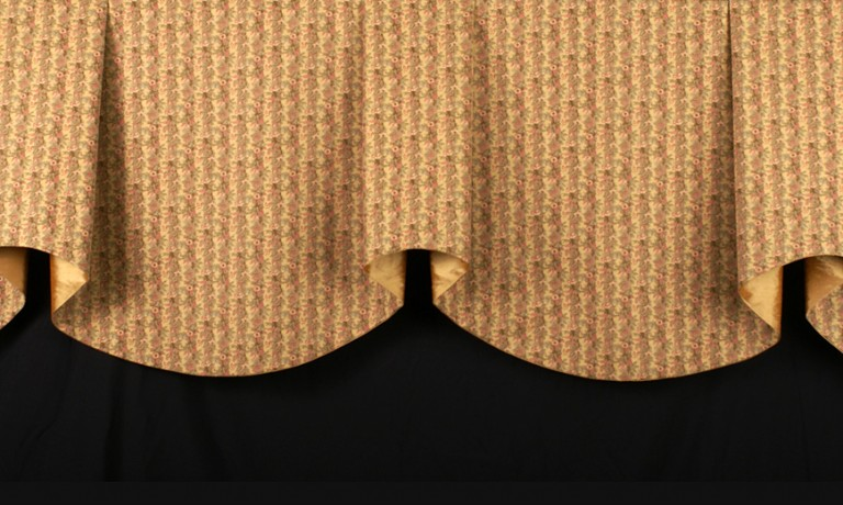 custom window treatments designed for your home decor