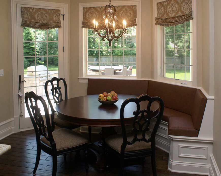 illinois-home-decor-banquette-and-upholstery-by-interior-design-accents