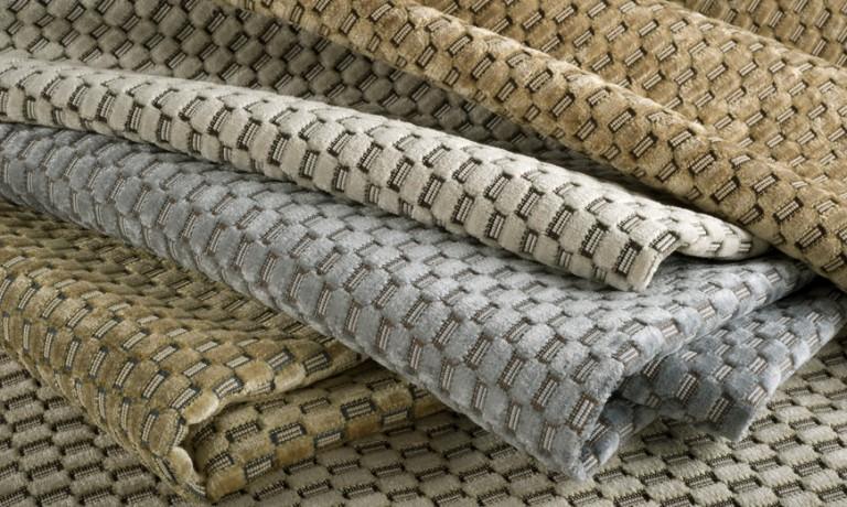 An Introduction to Pollack Designer Fabrics