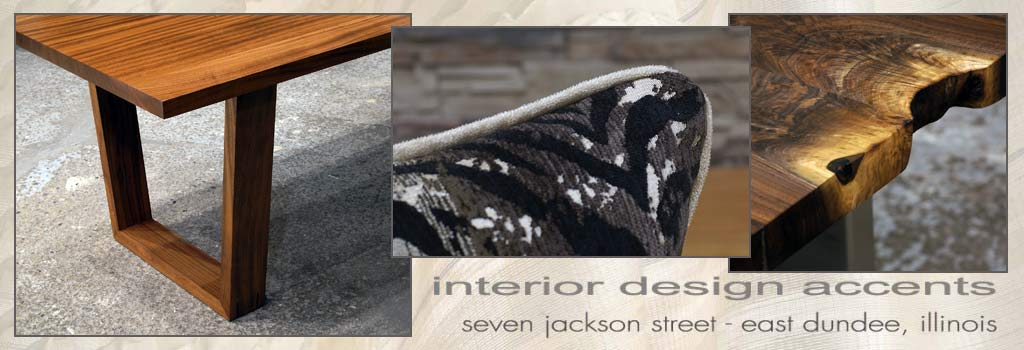 ... Interior Design Fabric And Furniture Showroom 7 Jackson St, East  Dundee, Il; Interior Design Accents ...
